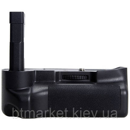 Батарейный блок Meike Nikon D3100, D3200, фото 2
