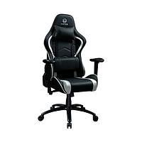 Геймерське крісло Hator Essential Sport (HTC-907) Black/White