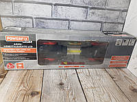 Аккумуляторная светодиодная лампа Powerfix