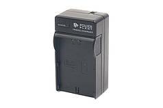 Зарядное устройство PowerPlant JVC SSL-JVC50, SSL-JVC70