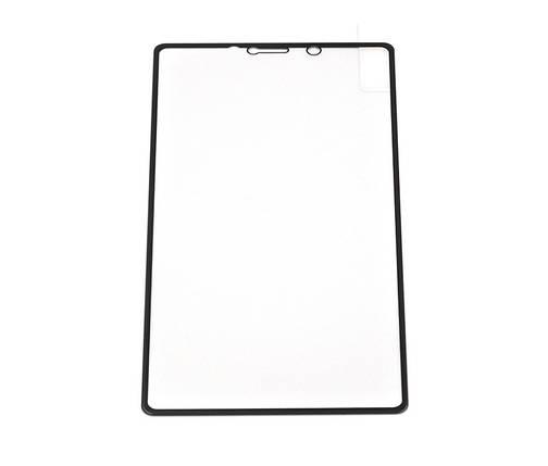 Защитное стекло Full screen PowerPlant для Xiaomi Mi 8 SE, Black, фото 2