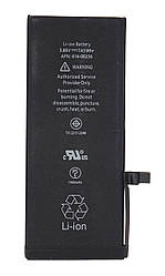 Акумулятор PowerPlant Apple iPhone 7 (616-00258) 1960mAh
