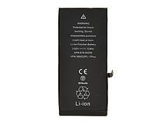 Акумулятор PowerPlant Apple iPhone 7 Plus (616-00250) 2910mAh