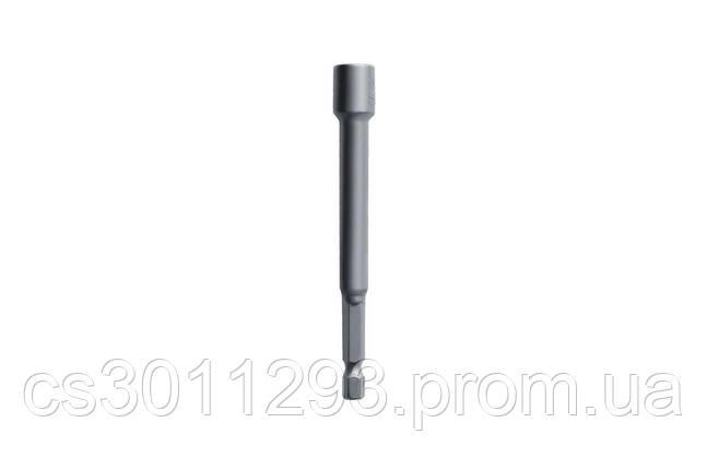 Бита кровельная Intertoo - M6 x 100 мм (10 шт.), фото 2