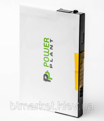 Аккумулятор PowerPlant HTC D9000 (HERM161) 1300mAh