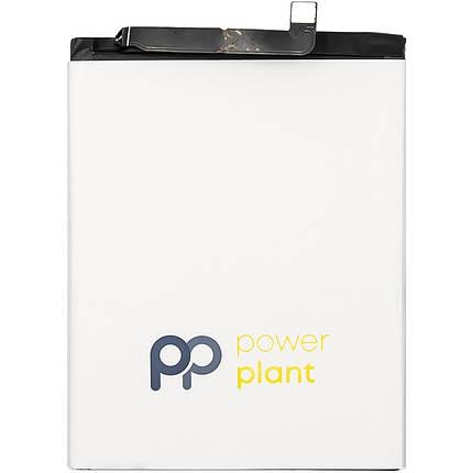 Аккумулятор PowerPlant Huawei Honor 7X (HB356687ECW) 3340mAh, фото 2