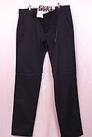 Мужские утепленные брюки x-foot на байке большого размера Турция