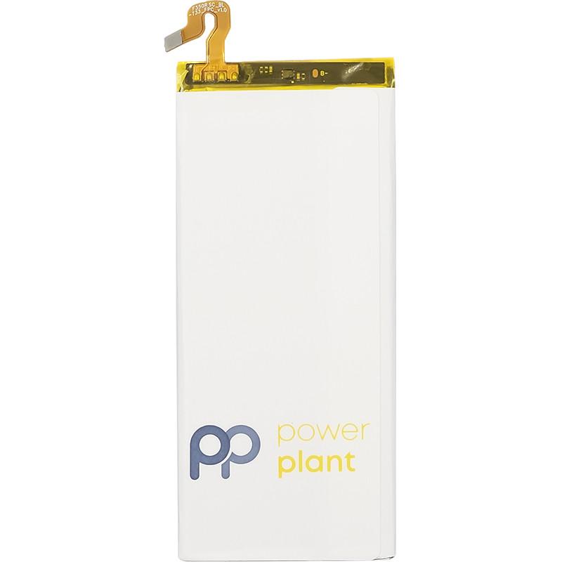 Аккумулятор PowerPlant LG Q6a (BL-T33) 3000mAh