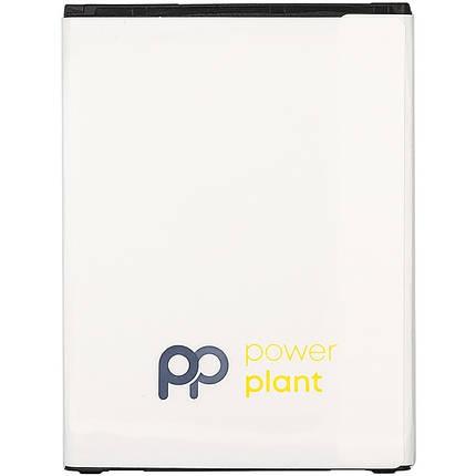 Аккумулятор PowerPlant LG V20 (BL-44E1F) 3200mAh, фото 2