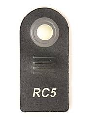 Пульт дистанционного управления Meike Canon MK-RC5