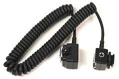 Кабель дистанционного управления Meike MK-SC28 для Nikon