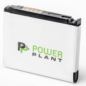 Аккумулятор PowerPlant Samsung U708 850mAh, фото 2