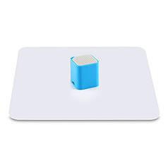Фон акриловый для предметной съемки Puluz 30 см, белый