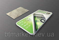 Защитное стекло PowerPlant для HTC Desire 10 Pro