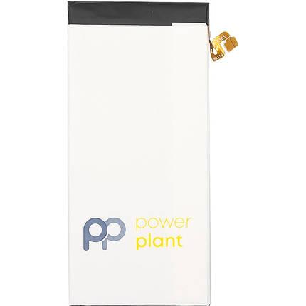 Аккумулятор PowerPlant Samsung Galaxy A8 (EB-BA800ABE) 3050mAh, фото 2
