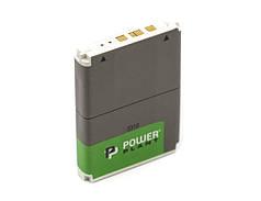 Аккумулятор PowerPlant Nokia 3310 (BLC-1, BLC-2, BMC-3) 1300mAh