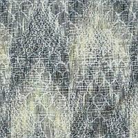 Мебельная ткань велюр TOPY 10 ширина 140 см производитель Unitex