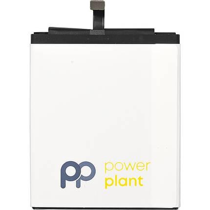 Аккумулятор PowerPlant Xiaomi Redmi 5A (BN34) 3080mAh, фото 2