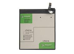 Аккумулятор PowerPlant LeEco Le Max 2 (LTH21A) 3100mAh