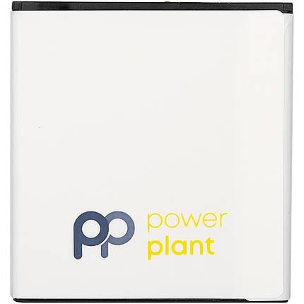 Аккумулятор PowerPlant Microsoft Lumia 535 (BL-L4A) 2200mAh, фото 2
