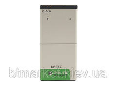 Аккумулятор PowerPlant Microsoft Lumia 640 (BV-T5C) 2500mAh