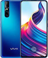 Защитные стекла для Vivo V - серия