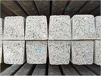 Стовпи бетонні переднапружені, фото 1