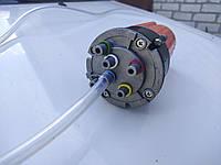 Компрессор к сигналу автомобильному звуковому 12 В. В наличии на 5 и 6 выходов
