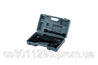 Ключ баллонный роторный Miol - 380 мм x 1:65 x 4800 Н/м, с подшипником, фото 2