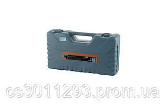 Ключ баллонный роторный Miol - 380 мм x 1:65 x 4800 Н/м, с подшипником, фото 3