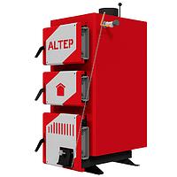 Твердотопливный котел Altep Classic Plus 24, фото 1