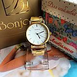 Часы женские распродажа, фото 2