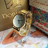 Часы женские распродажа, фото 3