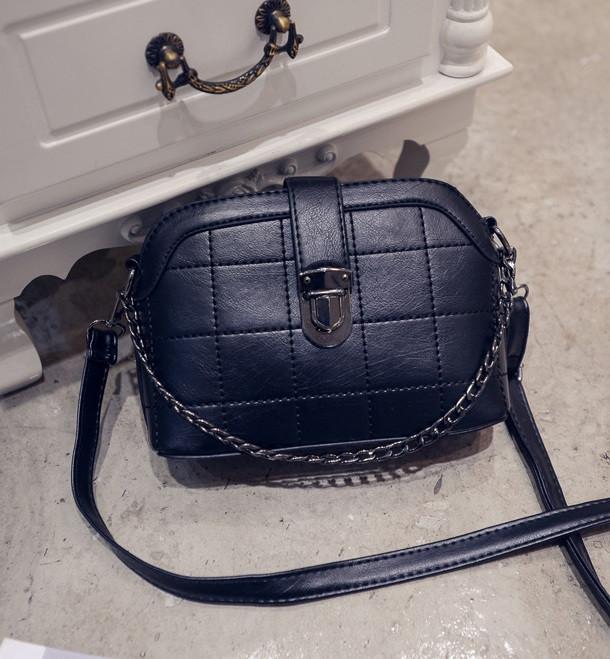 Модная женская сумочка клатч