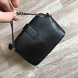 Модная женская сумочка клатч, фото 5