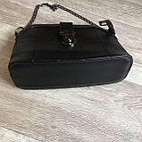 Модная женская сумочка клатч, фото 6