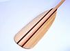 Весло деревянное, фото 3