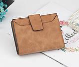 Жіночий гаманець Baellery, фото 4