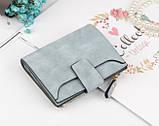 Жіночий гаманець Baellery, фото 8