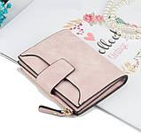 Жіночий гаманець Baellery, фото 10