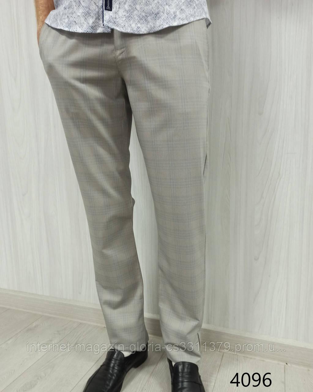 Мужские брюки Prodigy.(cotton 65%,viscon 32%,elastan 3%). Размеры: 29,30,31,32,33,34,36,