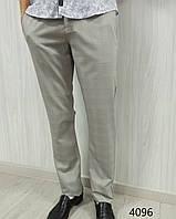 Мужские брюки Prodigy.(cotton 65%,viscon 32%,elastan 3%). Размеры: 29,30,31,32,33,34,36,, фото 1