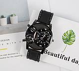 Большие мужские наручные часы, фото 5