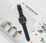 Большие мужские наручные часы, фото 6