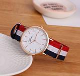 Женские наручные часы Geneva, фото 3