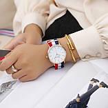 Женские наручные часы Geneva, фото 4