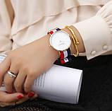 Женские наручные часы Geneva, фото 5