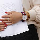 Женские наручные часы Geneva, фото 6