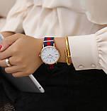 Женские наручные часы Geneva, фото 7