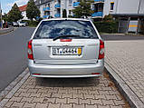 Chevrolet Lacetti Лачетти CDX 1,8 2005г.в. Универсал из Германии, фото 4